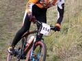 cyklokros2012_sobota_619