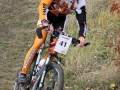 cyklokros2012_sobota_620