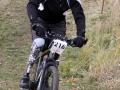 cyklokros2012_sobota_621