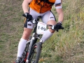 cyklokros2012_sobota_625