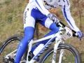 cyklokros2012_sobota_629