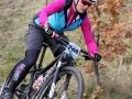 cyklokros2012_sobota_630