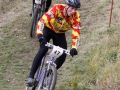 cyklokros2012_sobota_633