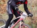cyklokros2012_sobota_636