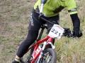 cyklokros2012_sobota_637