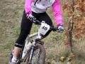 cyklokros2012_sobota_639