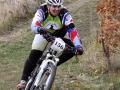 cyklokros2012_sobota_645