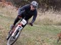 cyklokros2012_sobota_650