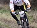 cyklokros2012_sobota_656