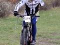 cyklokros2012_sobota_658