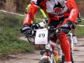 cyklokros2012_sobota_663