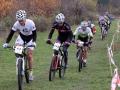 cyklokros2012_sobota_677