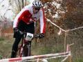 cyklokros2012_sobota_691