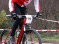 cyklokros2012_sobota_702
