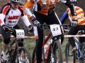 cyklokros2012_sobota_707