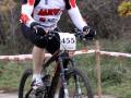 cyklokros2012_sobota_708