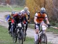 cyklokros2012_sobota_717