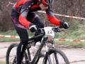 cyklokros2012_sobota_722