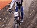 cyklokros2012_sobota_768