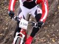 cyklokros2012_sobota_794