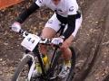 cyklokros2012_sobota_810