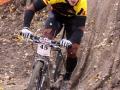 cyklokros2012_sobota_814