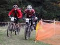 cyklokros2012_sobota_867