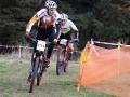 cyklokros2012_sobota_870