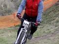 cyklokros2012_sobota_883