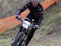 cyklokros2012_sobota_885