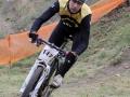 cyklokros2012_sobota_887