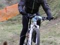 cyklokros2012_sobota_894