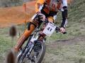 cyklokros2012_sobota_900