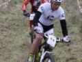 cyklokros2012_sobota_905