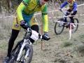 cyklokros2012_sobota_910