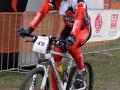 cyklokros2012_sobota_917
