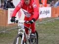 cyklokros2012_sobota_918