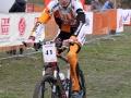 cyklokros2012_sobota_921