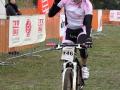 cyklokros2012_sobota_922