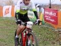 cyklokros2012_sobota_924