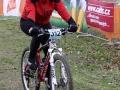 cyklokros2012_sobota_927