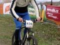 cyklokros2012_sobota_931