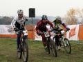 cyklokros2012_sobota_937