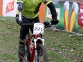 cyklokros2012_sobota_942