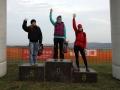 cyklokros2012_sobota_962