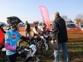 cyklokros2012_012