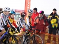 cyklokros2012_052