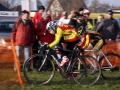 cyklokros2012_070