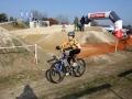 cyklokros2012_133