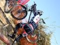 cyklokros2012_248